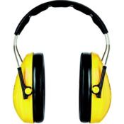 CASQUE ANTIBRUIT PELTOR OPTIME 1